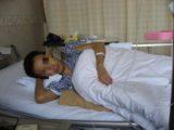 ベルランド総合病院個室-時事戯言!炎症性腸疾患(クローン病)