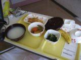 病院食-時事戯言!炎症性腸疾患(クローン病)