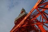 東京タワー-時事戯言!炎症性腸疾患(クローン病)