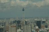 東京スカイツリー-時事戯言!炎症性腸疾患(クローン病)