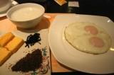 朝食はバイキング-時事戯言!炎症性腸疾患(クローン病)