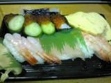 にぎり寿司-時事戯言!クローン病