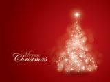クリスマス-時事戯言!クローン病