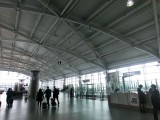 金海国際空港-時事戯言!炎症性腸疾患(クローン病)