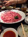 焼肉-時事戯言!炎症性腸疾患(クローン病)
