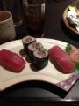 にぎり寿司-時事戯言!-クローン病