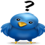 twitter_question_mark2