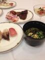 肉料理-時事戯言!炎症性腸疾患(クローン病)