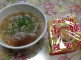 丸ちゃん生麺-時事戯言!炎症性腸疾患(クローン病)