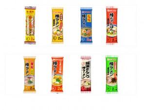 マルタイ棒ラーメン時事戯言!炎症性腸疾患(クローン病)