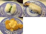 くら寿司-時事戯言!炎症性腸疾患(クローン病)