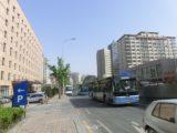 中国大連の街並み-時事戯言!炎症性腸疾患(クローン病)