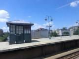 ハーレム125丁目駅