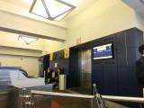 JFK国際空港-時事戯言!炎症性腸疾患(クローン病)