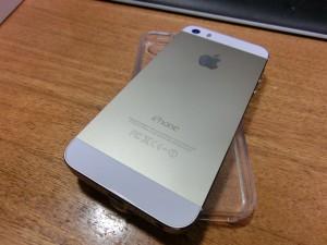 iphone5S-時事戯言!炎症性腸疾患(クローン病)
