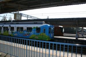 近鉄賢島駅