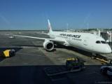 JFK国際空港