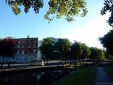 アイルランドダブリン