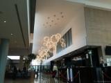 Clayton Hotel, Dublin Airport