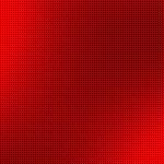 レミケード70回目、倍量投与再開5回目-インフュージョンクリニック通院