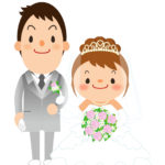 クローン病での結婚生活について