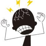 クローン病とストレス