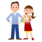 クローン病でも子供作れますか?