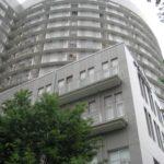 クローン病に詳しい伊藤裕章先生がいる北野病院へ転院しました。