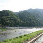 京都へ旅行その1-クローン病調子が悪いけど行きます090814
