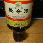 養命酒-クローン病冷え性対策101229