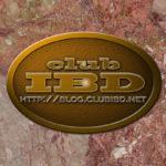 blog.clubibd.netで2周年