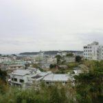 三重県相差旅行でお酒呑んで松阪牛とか海の幸を食べたぜ-クローン病旅行111030