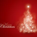 クリスマスイヴは握り寿司で-クローン病食事111214