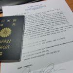 クローン病患者における海外旅行の準備