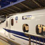 東京出張終わり-日常120801