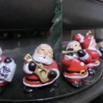 平和なクリスマスイヴ-日常121224