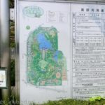 大泉緑地へバーベキューへ行く-クローン病焼肉祭130504