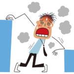 夜になると体調最悪!体のだるさが半端ない-クローン病と倦怠感