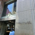 米国(アメリカ)出張記その5-タイムズスクエアとか130731