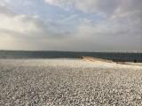 りんくうマーブルビーチ