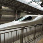 中国帰国早々に横浜へ-クローン病患者出張悶絶140507