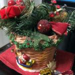 メリークリスマス!みなさん-クローン病 クリスマス・イヴ141224