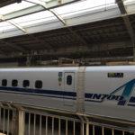 東京→茨城→岩手で大変-クローン病 出張三昧150131