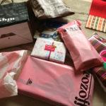 バレンタインデーの恐怖-クローン病 チョコレート150301