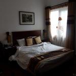 ハノイ旧市街を徘徊-クローン病患者ベトナム出張記150321