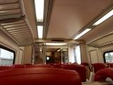 メトロノース鉄道