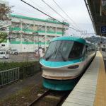 紀伊勝浦へ海の幸旅行-クローン病 旅行151101