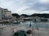 紀伊勝浦ホテル中之島