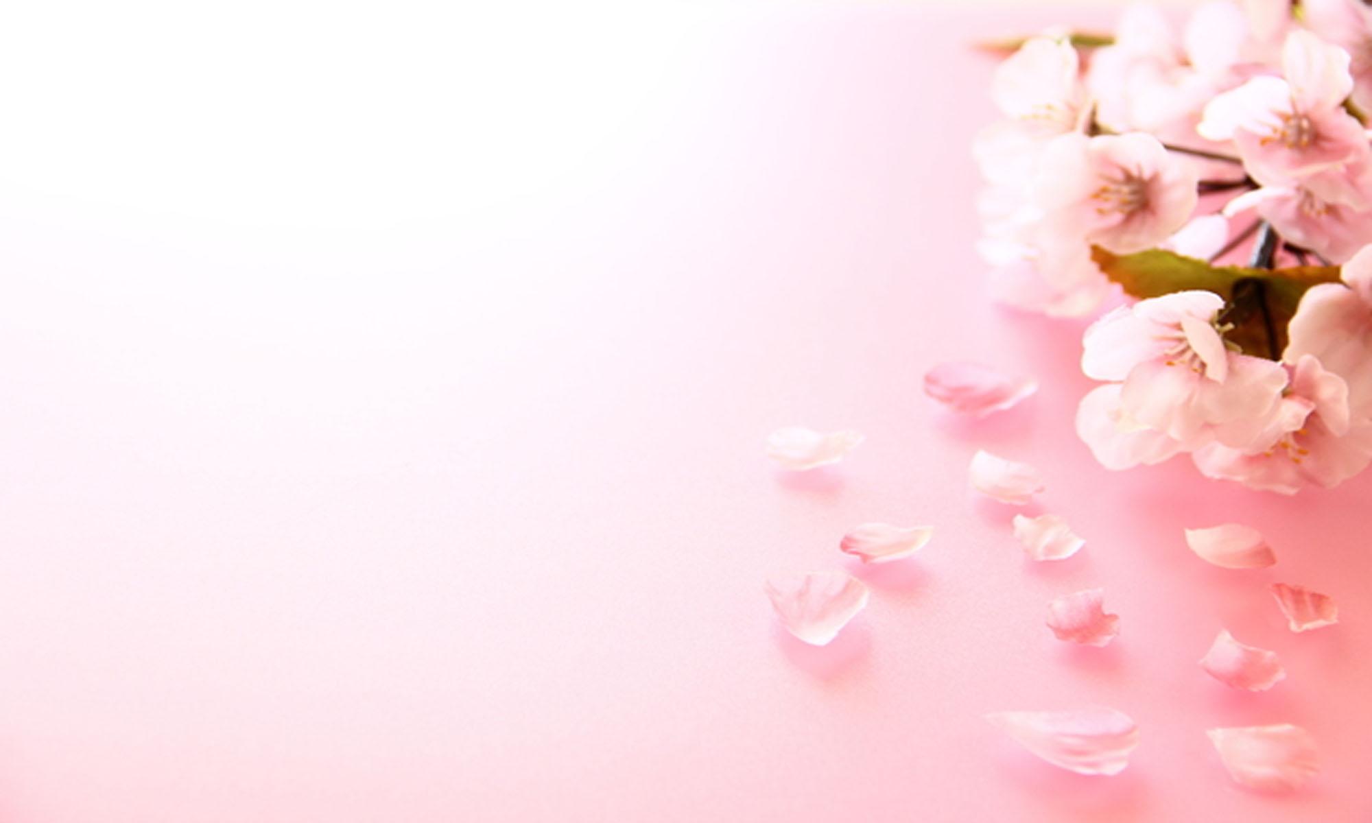 時事戯言!炎症性腸疾患!クローン病!(潰瘍性大腸炎)闘病ブログ