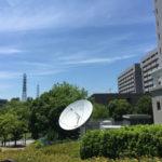 小腸ダブルバルーン検査-口から編-大阪大学付属病院 クローン病